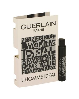 L'homme Ideal Vial (sample) By Guerlain-539804
