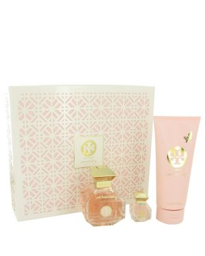 Tory Burch Love Relentlessly Gift Set By Tory Burch-539474