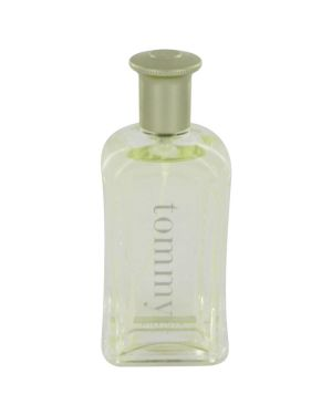 Tommy Hilfiger Cologne Spray (unboxed) By Tommy Hilfiger-443208