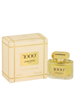 1000 Mini EDP By Jean Patou-540176