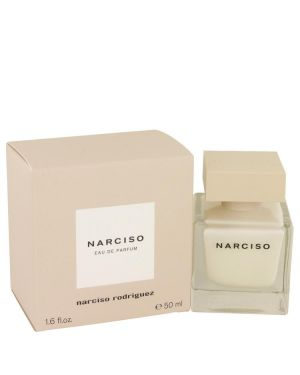 Narciso by Narciso Rodriguez Eau De Parfum Spray for Women