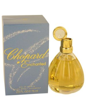 Chopard Enchanted by Chopard Eau De Parfum Spray 2.5 oz for Women