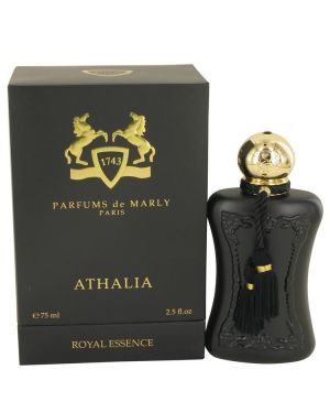 Athalia by Parfums De Marly Eau De Parfum Spray 2.5 oz for Women