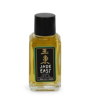 Jade East by Regency Cosmetics Cologne (unboxed) 1.25 oz  for Men