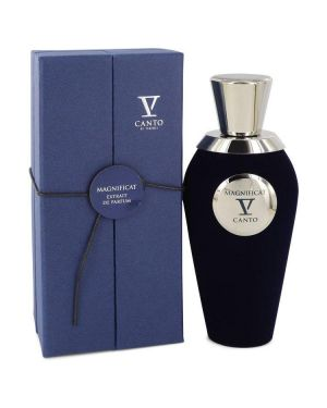 Magnificat V by Canto Extrait De Parfum Spray (Unisex) 3.38 oz for Women