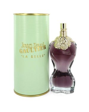 Jean Paul Gaultier La Belle by Jean Paul Gaultier Eau De Parfum Spray for Women