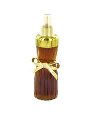 Youth Dew Eau De Parfum Spray (Tester) By Estee Lauder-467943